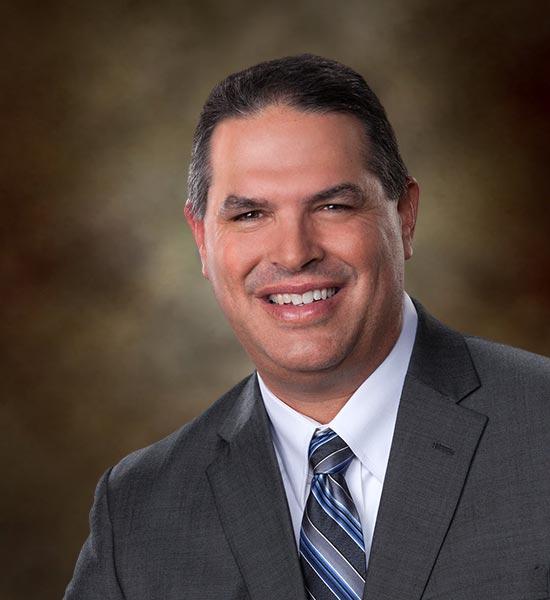 Rockford Gastroenterology Associates - John DeGuide MD
