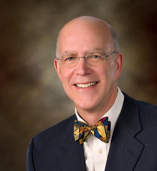 <b>Arnold Rosen</b> MD - Rosen